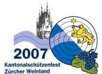 Zürcher Kantonalschützenfest