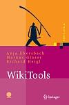 WikiTools